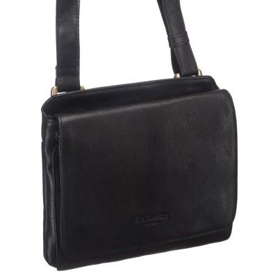 Dr.Koffer 9426-50-04 сумка через плечо