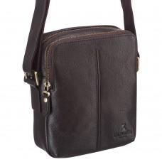 Dr.Koffer M402627-220-09 сумка через плечо