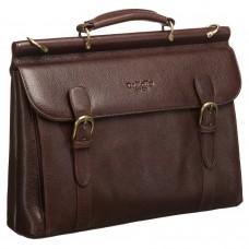 Dr.Koffer P402227-02-09 портфель