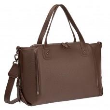 Dr.Koffer 3425B-77_09 сумка женская