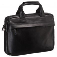 Dr.koffer B402583-220-04 сумка для документов