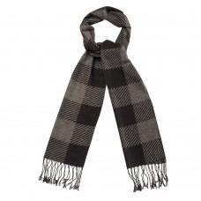 Dr.koffer S810557-06-77 шарф мужской