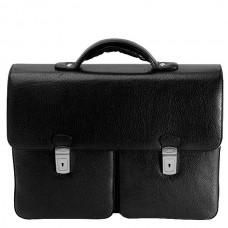 Dr.Koffer P402228-02-04 портфель