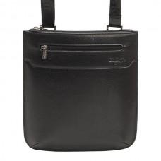 Dr.Koffer B402155-02-04 сумка через плечо