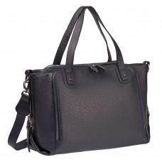 Dr.Koffer 3425B-86 сумка женская