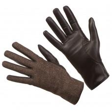 Dr.Koffer H610190-41-09 перчатки женские