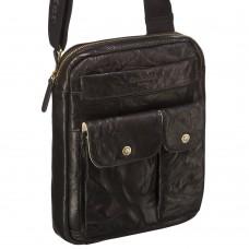 Dr.Koffer M402511-59-04 сумка через плечо