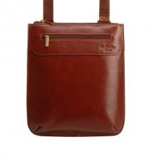 Dr.Koffer B402155-02-05 сумка через плечо
