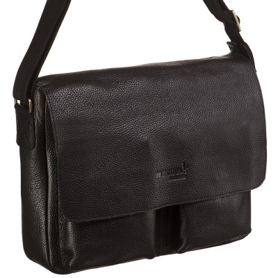 Dr.Koffer T6046-7-04 сумка через плечо