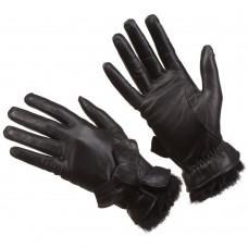 Dr.Koffer H610220-41-04 перчатки женские