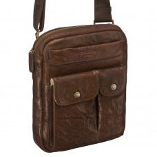 Dr.Koffer M402511-59-09 сумка через плечо