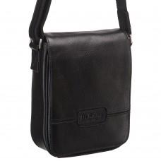 Dr.koffer M402123-220-04 сумка через плечо