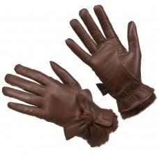 Dr.Koffer H610220-41-06 перчатки женские