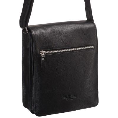 Dr.koffer M402287-220-04 сумка через плечо
