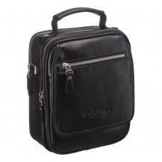 Dr.Koffer M402285-220-04 сумка для документов