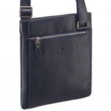 Dr.Koffer M402632-220-60 сумка через плечо