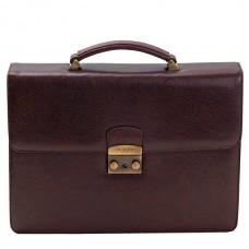 Dr.Koffer P402245-02-09 портфель