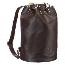 Dr.Koffer B402649-220-09 рюкзак