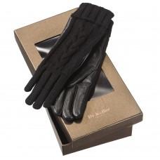 Dr.Koffer H620188-120-04 перчатки женские