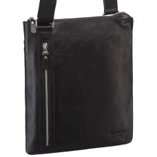 Dr.koffer M402449-220-04 сумка через плечо
