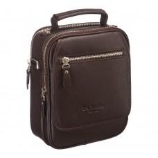 Dr.Koffer M402285-220-09 сумка для документов
