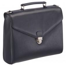 Dr.Koffer B402613-220-60 портфель