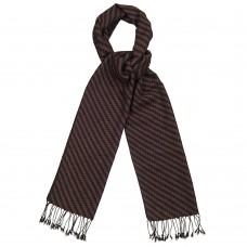 Dr.Koffer S810548-06-09 шарф мужской