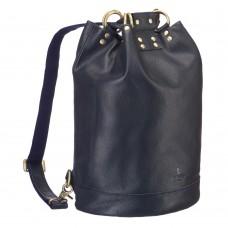 Dr.Koffer B402649-220-60 рюкзак