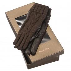 Dr.Koffer H620188-120-09 перчатки женские