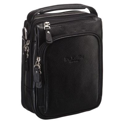 Dr.koffer M402476-220-04 сумка для документов