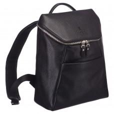 Dr.Koffer M402680-220-04 рюкзак