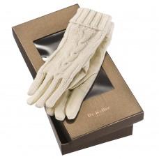 Dr.Koffer H620188-120-76 перчатки женские