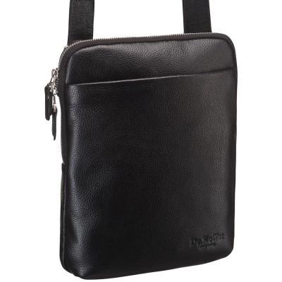 Dr.koffer M402555-220-04 сумка через плечо