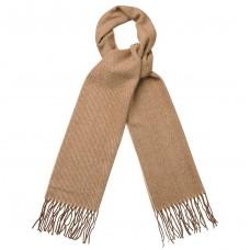 Dr.koffer S810569-178-61 шарф мужской