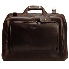 Дорожная  сумка Dr.koffer B215860-02-09