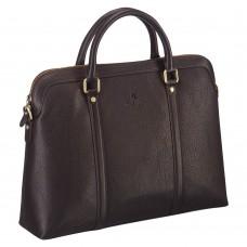 Dr.Koffer B402639-59-09 сумка для документов