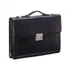 Dr.Koffer P402266-19-04 портфель