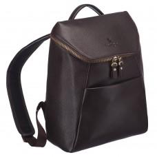 Dr.Koffer M402680-220-09 рюкзак