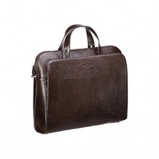 Dr.Koffer B402396-124-09 сумка жен. для документов