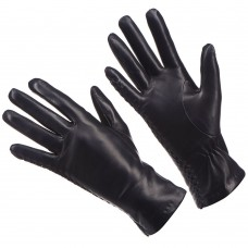 Перчатки на шнуровке Dr.Koffer H690109-98-04