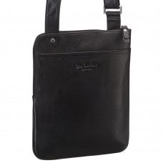 Dr.koffer M402582-220-04 сумка через плечо