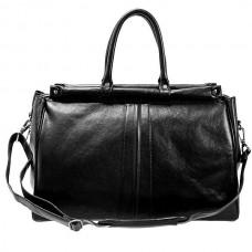 Дорожная сумка на съемном плечевом ремне Dr.koffer B229621-02-04