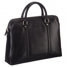 Dr.Koffer B402639-59-04 сумка для документов