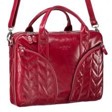 Dr.Koffer B402372-114-12 сумка для документов