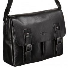 Dr.Koffer M402509-59-04 сумка для документов