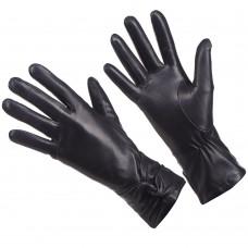 Перчатки с обтягивающм запястьем Dr.Koffer H690107-98-04
