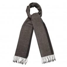 Dr.koffer S810556-06-77 шарф мужской