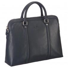 Dr.Koffer B402639-59-60 сумка для документов