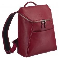 Dr.Koffer M402680-220-03 рюкзак