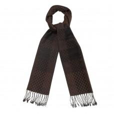 Dr.Koffer S810553-06-09 шарф мужской